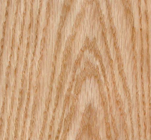 木皮·红橡山纹|德晶木业有限公司