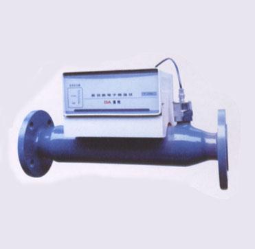 多功能电子除垢仪