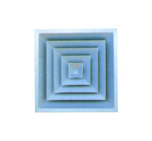 方形很可爱的图片