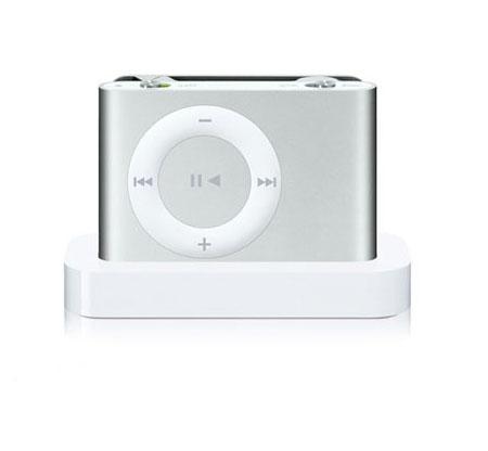 蘋果 iPod shuffle 1G(新款)