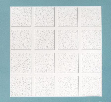 卧室石膏板吊顶造型效果图 欧式卧室天花板设计图