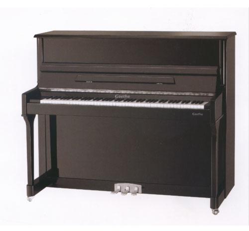 赛马曲钢琴八级谱子