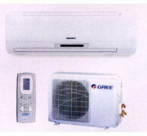 格力空调小金杰风扇电机接线图