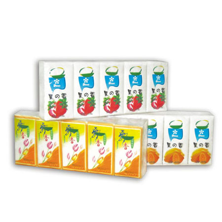 食品复合包装袋