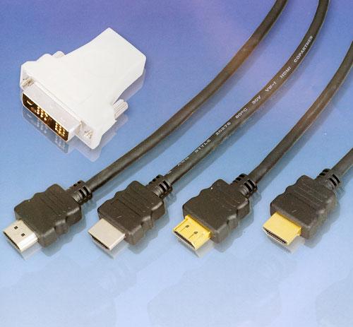 电脑连接线3