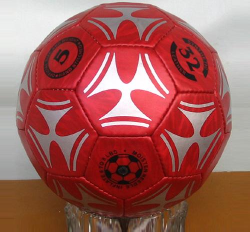 體育用品(足球)