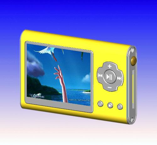 SB-1602A(专利产品)