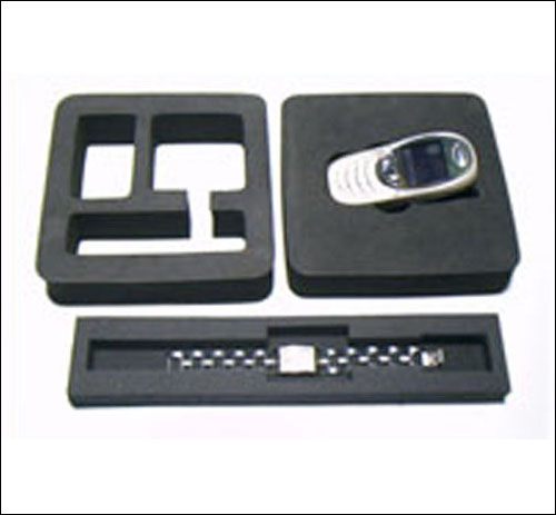 EVA手机用包装