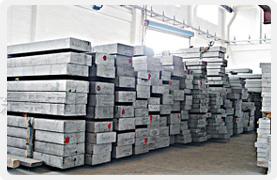 超厚合金板AA6061/AA7075