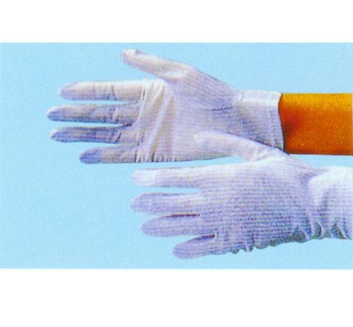 防静电手套esd-glove