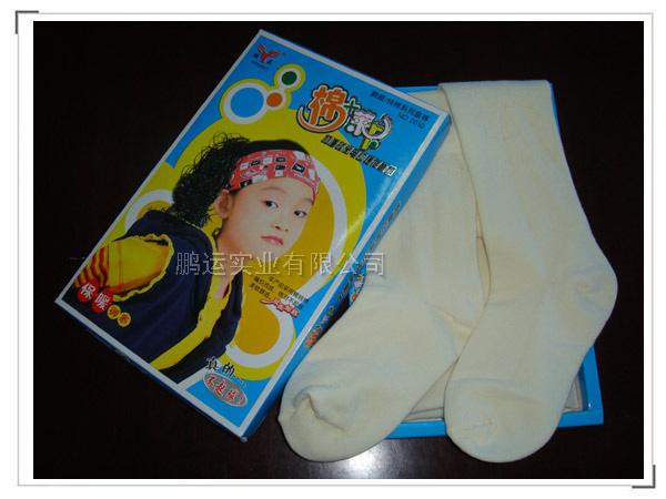 印花童褲*2010B