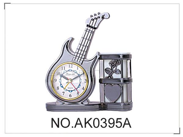 AK0395A