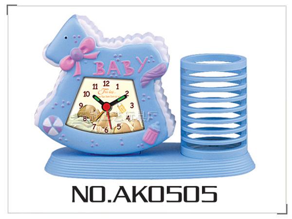 AK0505