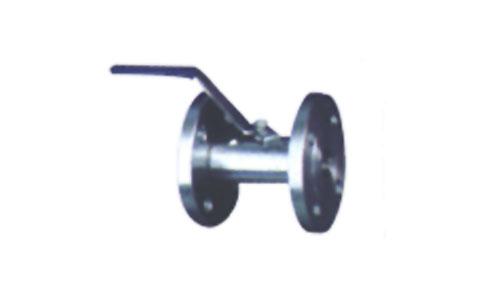 西德式广式球阀-q11f,q21f图片
