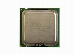 Intel 奔腾D 820 2.8GHz  788元