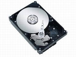 希捷 7200 160GB  598元