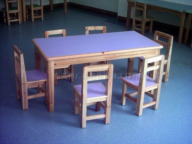 医院装饰设计,家居装饰设计,林园绿化,格莱雅地胶,幼儿园设计,lg地胶