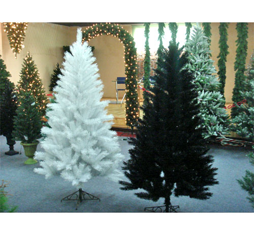 企讯网 产品资讯 礼品,工艺品,饰品 > 圣诞树