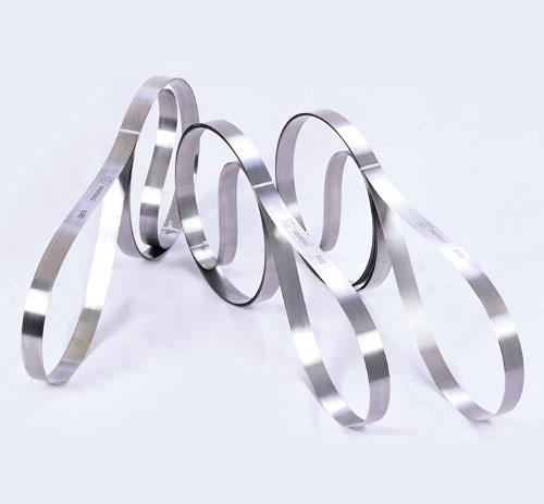 海绵机刀带系列