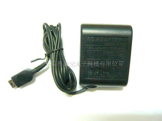 G-BM电源