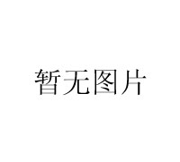東莞稅務咨詢